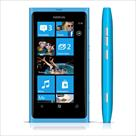 Sri Lanka Classifieds Brand New nokia lumia 800 16GB 8.0 MP