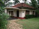 Sri Lanka Classifieds House for rent in Kelaniya