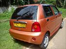 Sri Lanka Classifieds Cherry QQ