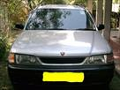 Sri Lanka Classifieds NISSAN WINGROAD Y10
