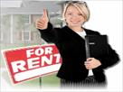 Sri Lanka Classifieds furnished 1 bedroom house with living kitchen park