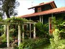 Sri Lanka Classifieds Fully Furnished Luxury 2 BR house for rent