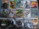 Sri Lanka Classifieds 15 PC Games Wholesale