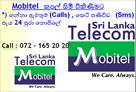 Sri Lanka Classifieds Mobitel Couple Totaly Free Packages Sims