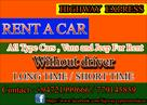 Sri Lanka Classifieds All type vehicle for rent