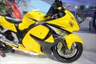 Sri Lanka Classifieds 2014 SUZUKI Hayabusa - GSX1300R