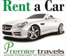 Sri Lanka Classifieds BEST RENT A CAR SERVICE PROVIDER IN KALUTARA