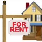 Sri Lanka Classifieds TWO STORY HOUSE FOR RENT COL5