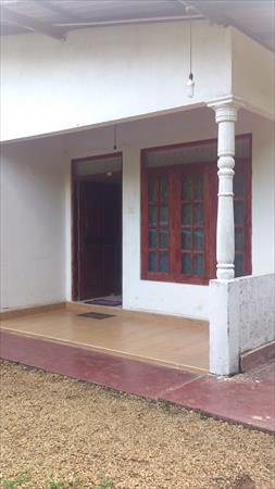 Complete House for Sale in Padukka, Real Estate, House for