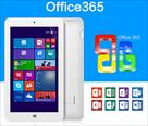 Sri Lanka Classifieds Cameleon uTouch-7 Windows 8 Business Tab