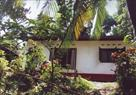 Sri Lanka Classifieds House for sale in Kalutara.