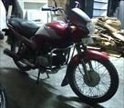Sri Lanka Classifieds Hero Honda Passion Plus 2005