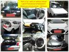 Sri Lanka Classifieds Rent a Car with or without driver