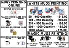 Sri Lanka Classifieds Mug Printing In Sri Lanka Online With Delivery