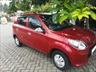 Sri Lanka Classifieds Alto LXI car for RENT.