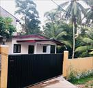 Sri Lanka Classifieds House for rent - Thalawathugoda